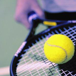 Introduction to tennis (Mon 3 pm or Sat 10 am) (1+1 ECTS)